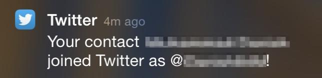 twitter new feature themichaelreport