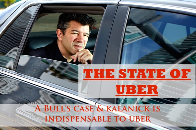 uber cover pic