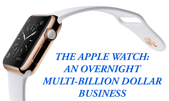 10476-2713-140912-Apple_Watch-l
