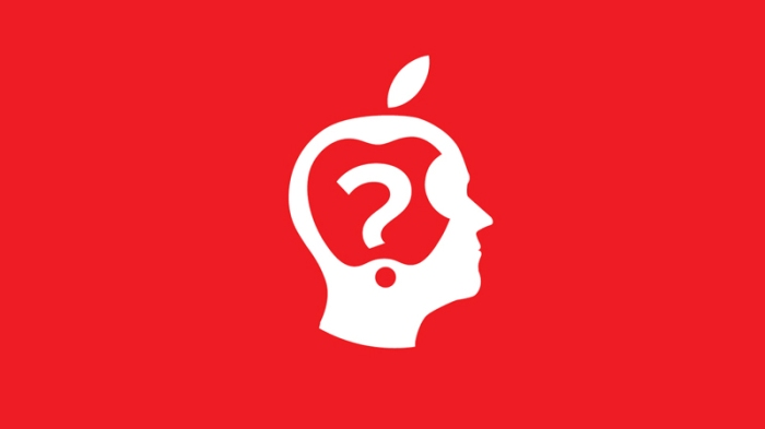 Apple_question_mark_800